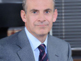 Massimo Mondazzi