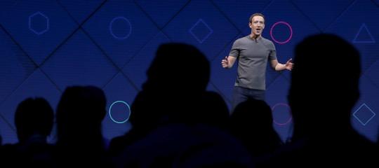 Cosa può, anzi, deve fare Facebook per le prossime elezioni