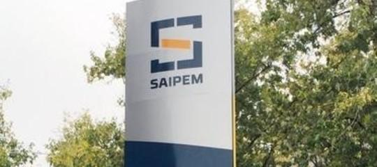 Saipem: nuove acquisizioni in Cile e Messico per 350 mln dollari