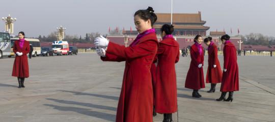I Millennial cinesi sono 400 milioni, adorano Nike e non Victoria's Secret. Ecco perché