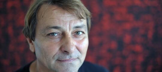 """""""Non tornerò mai in Italia"""". Faccia a faccia con Cesare Battisti"""