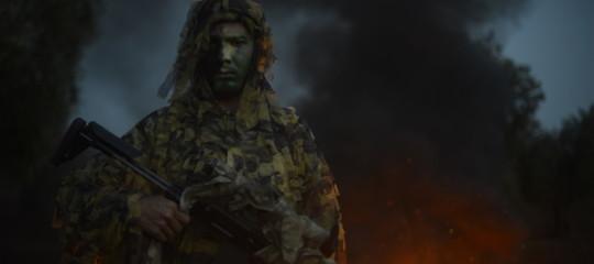Le tre milizie siriane che si contendono le chiavi del Medio Oriente