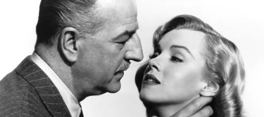 Molestie sessuali alle attrici di Hollywood? Un film già visto mille volte