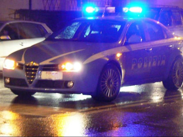 Mafia, blitz tra Italia e New York  Maxi operazione, otto arresti