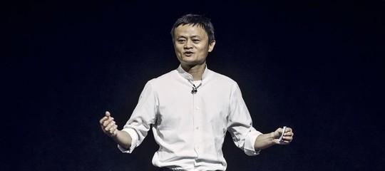 Chi èXuJiayin, il nuovo uomo più ricco della Cina con la passione per il calcio
