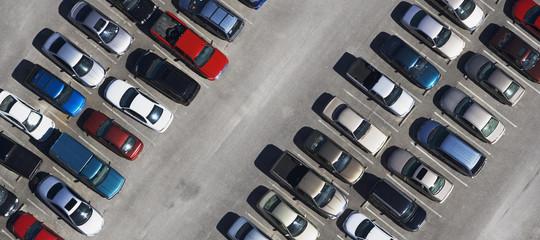 AGI e ACI alleate per raccontare l'innovazione nel mondo dell'automotive
