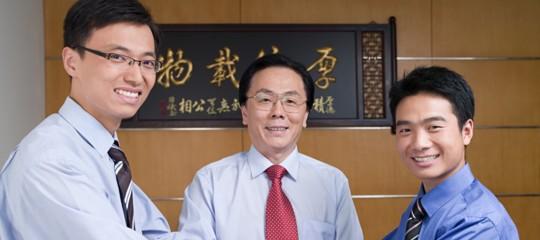 Pechino schiera i Colossi per dominare nei mercati dell'acciaio e dell'e-commerce
