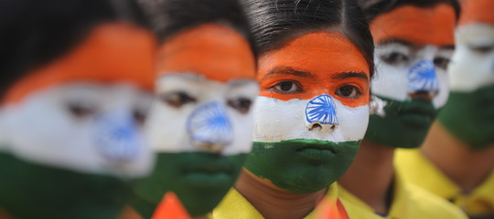 Il sesso con le minorenni è sempre stupro, la svolta in India è epocale