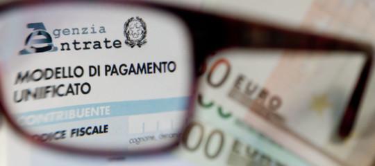 Dalla rottamazione bis delle cartelle all'Iva, il decreto fiscale in pillole