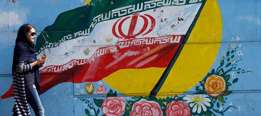 Tutto quello che di sbagliato Trump ha detto sul nucleare iraniano, secondo il NYT