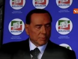 Chi Sono I Parlamentari Italiani Con Doppi Incarichi E Incompatibilita