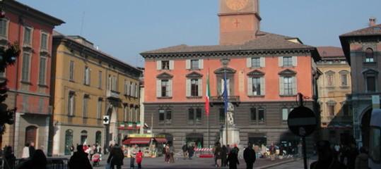 Truffe: scoperta banda di donne a Reggio Emilia, arresti