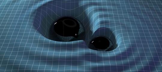 Onde gravitazionali, una scoperta storica e un grande successo italiano