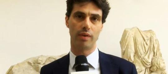 """""""Così muoveremo 100 milioni per le startup"""". Il modello della Regione Lazio, spiegato"""
