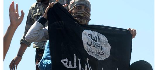 Così l'Isis seduce i millennial attraverso il web