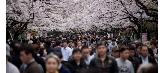Domenica il Giappone va alle urne. Cosa c'è da sapere