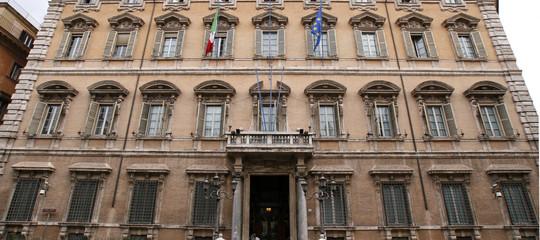 Il rosatellum al Senato, le proteste in Catalogna e le altre notizie da seguire