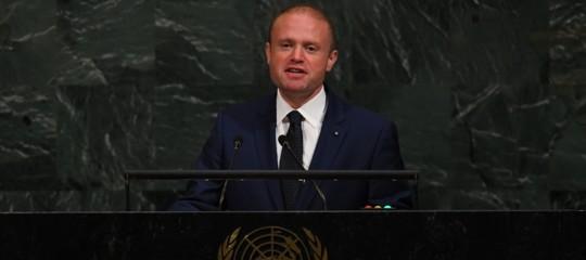 Su cosa indagava la giornalista maltese uccisa da un'autobomba