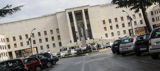Le facoltà universitarie che rilanciano l'Italia per l'Agenzia del Farmaco