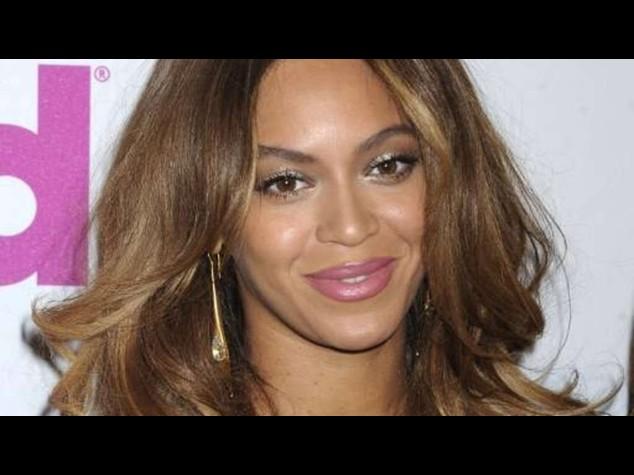 """Musica: Beyonce' accusata di plagio,""""copiata"""" melodia gitana"""