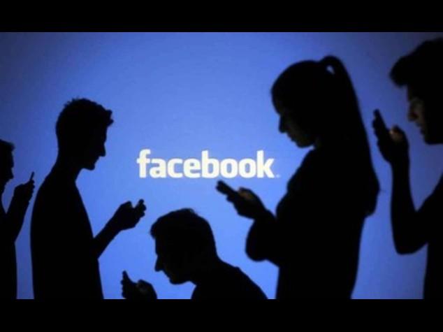 Facebook lancia la sfida a LinkedIn, apre il profilo 'professional'