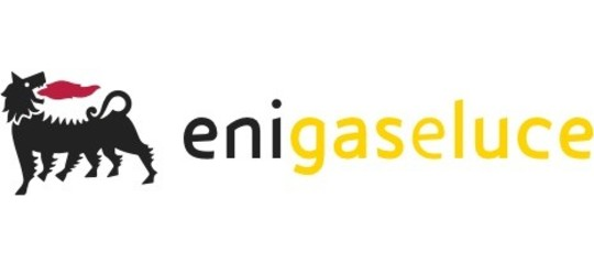 Eni gas e luce: incontra in Toscana rappresentanti consumatori
