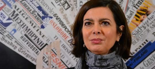 Dal 31 ottobre nelle scuole italiane si insegnerà come difendersi dalle bufale in rete