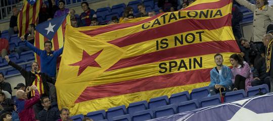 Il caso Bankitalia, il pantano Catalogna e altri 11 fatti da seguire