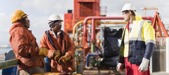 Perché l'Opec vuole continuare a produrre meno petrolio