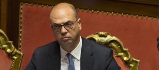 Le vicende Bankitalia e referendum del Nord hanno inciso sul consenso dei partiti?