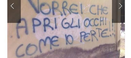 Italiani analfabeti funzionali, ecco gli errori grammaticali più diffusi