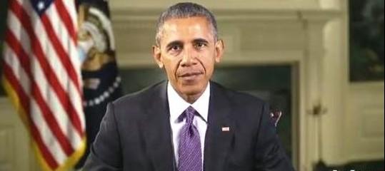 """Usa: Obama attacca Trump, """"politiche che infettano le nostre comunità"""""""