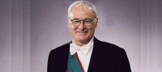 """""""Riprendete King Claudio"""", ora Leicester rimpiange Ranieri"""