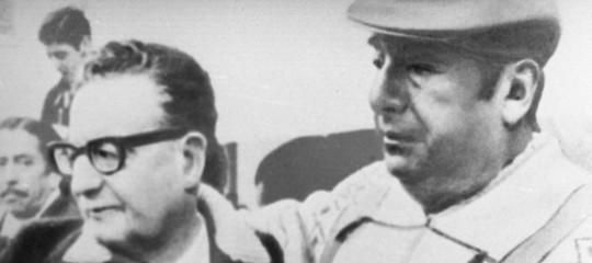 Neruda fu ucciso da un veleno. Ma forse non fu assassinato