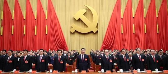 C'è stato davvero un complotto contro Xi Jinping?