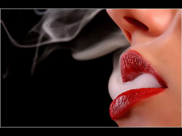 'Stangata' al colosso delle sigarette: dovra' pagare maxirisarcimento da 23,6 miliardi