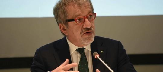Veneto e Lombardia vogliono cominciare subito le trattative con Roma. Altre 24 news da seguire