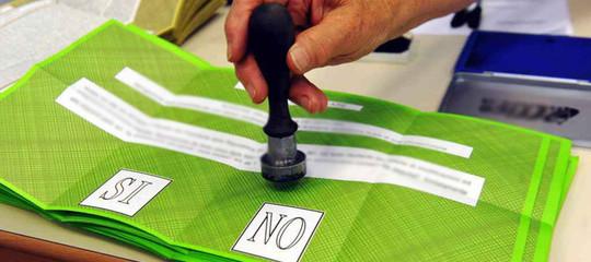 Come è andato il referendum in Lombardia e Veneto? Le 5 cose da sapere