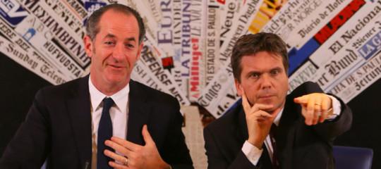 Per Lombardia e Veneto due i nodi del negoziato con Roma: i tempi e le tasse