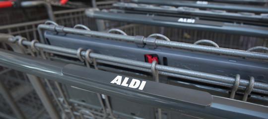 Che cos'è Aldi, il discount tedesco che cambierà il modo di fare la spesa