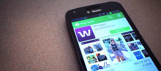 Google offre mille dollari agli hacker che segnalano falle nei prodotti in Play Store