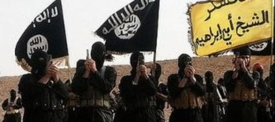 Il web e l'Isis, persino Minniti a volte la spara grossa?