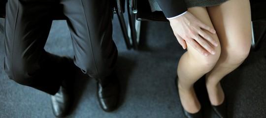 La sentenza sulle pensioni, le molestie all'Europarlamento e altre 12 news da seguire