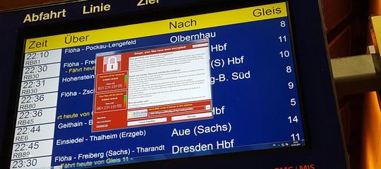Cybersecurity, Samsung chiama le aziende per un workshop di aggiornamento