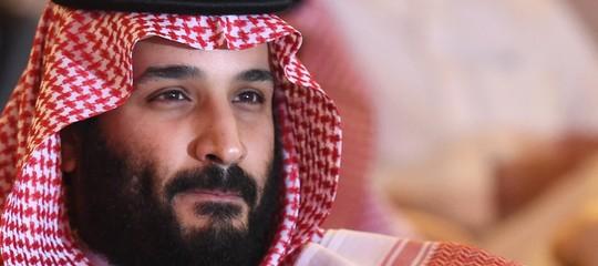 Islam moderato e innovazione. Così il principe Salman vuole cambiare l'Arabia Saudita