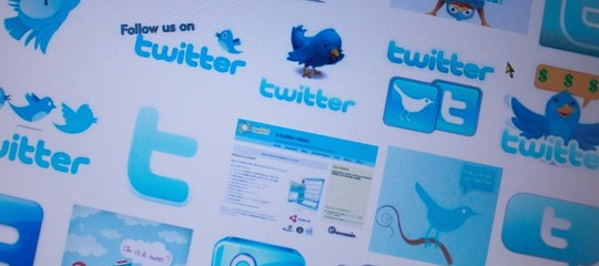 Perché lo scontro tra Twitter e RT è uno snodo fondamentale della nuova Guerra Fredda