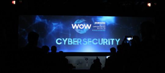 Sicurezza informatica: nel 2020 ci saranno 3 milioni di posti di lavoro vacanti