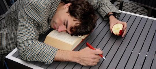 Possiamo controllare i sogni e modificarli consapevolmente mentre dormiamo. Uno studio