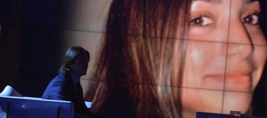 10 anni fa il delitto di Perugia, un omicidio che è ancora un mistero