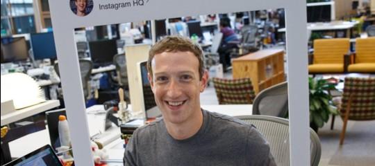 Facebook ci ascolta attraverso lo smartphone per poi mandarci la pubblicità?